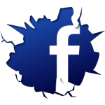 icontexto-inside-facebook